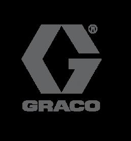 Graco® logo.