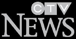 CTV News logo.