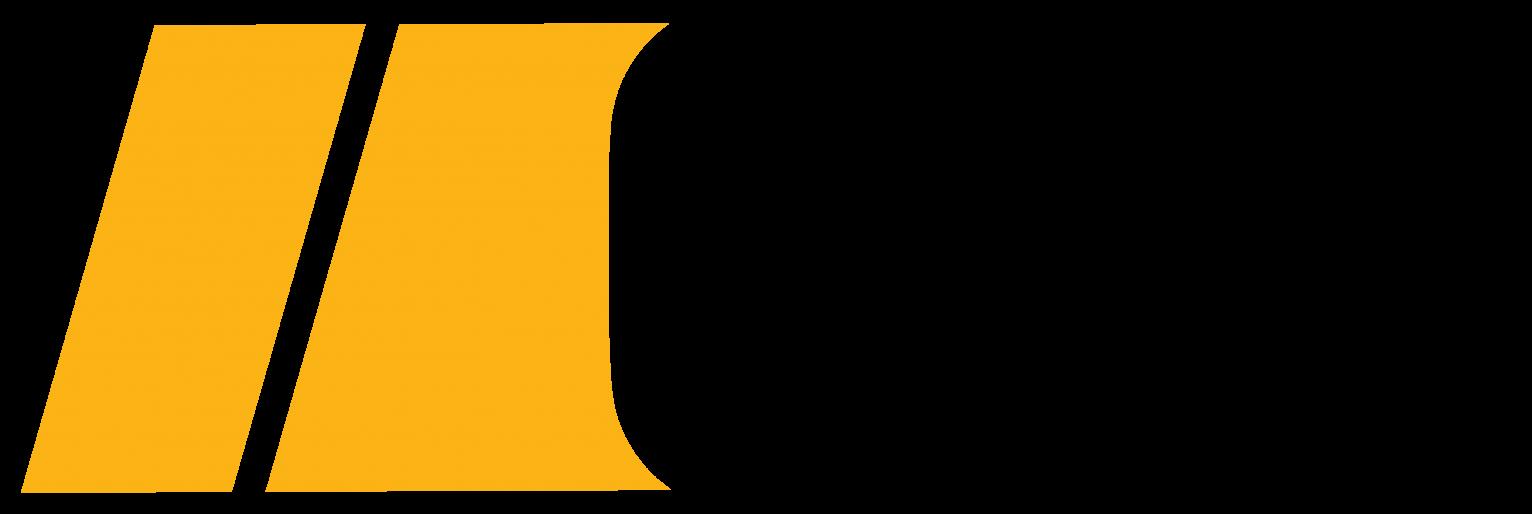 ORO logo.